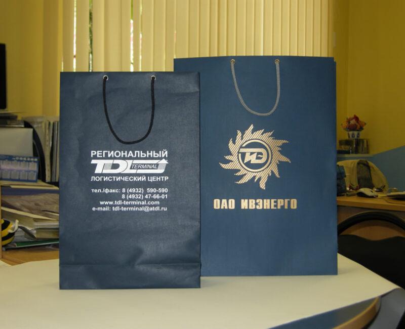 Рекламные сувениры и vip-подарки Иваново